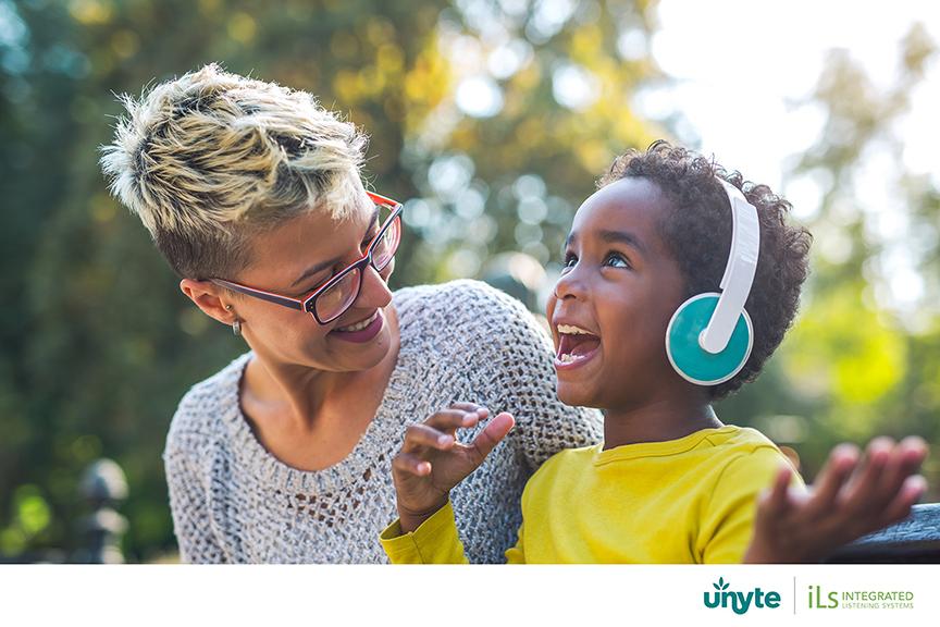 Unyte-iLs-Brand-Image5